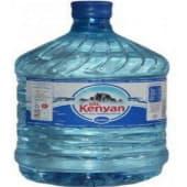 MT Kenya Drinking Water (20L)