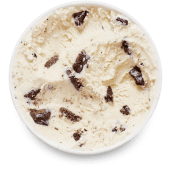Häagen-Dazs cookies & cream (500 ml.)