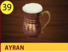 Aryan - Turkish Ayran