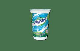 Sütaş Ayran (30 cl.)