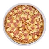 Pizza Hawaiana (individual)