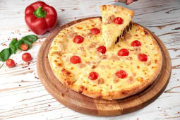 Піца Тонно