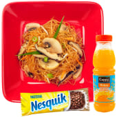 Kids box noodles (1)