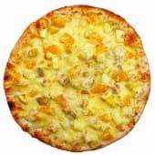 Піца Лакомка
