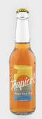 Teapical, el Ice Tea con un toque de alcohol
