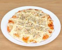 PZ5 Pizza Frango com Catupiry