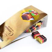 Cioccolatini Cremini alla Nocciola gr.200