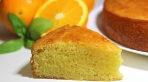 Key de naranja