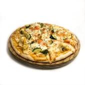 Pizza Vegetalia