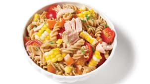 Salade l'essentielle