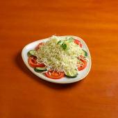 Mešana salata