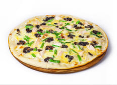 Піца Тоскана (35см)