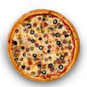 Піца Мисливська (30см)