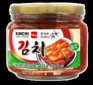 Kimchi 410g