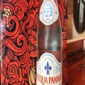 Agua Premium Panna, 0.50L