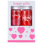 Pharmacy Love (2 botes 150 ml) multisabor
