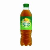 ПИАЛА ICE TEA МАНГО И АНАНАС 0.5 Л.