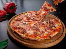 Піца Пікнік