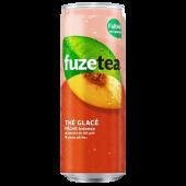 Fuze Tea (33cl)