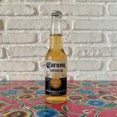 Cerveza Coronita (33cl)
