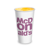 Апельсиновый сок (0,4л.)
