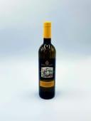 Bottiglia di vino bianco - Falanghina 75 cl