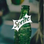 Sprite (0,5л)