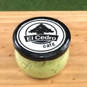 Guacamole (180 g.)