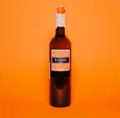 Вино Verdejo K-Naia, Bodegas K-Naia  Іспанія (750мл)