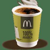 Cafea 300ml