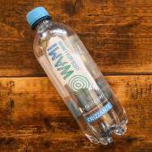 Acqua Wami frizzante 50cl