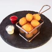 Chili cheese nuggets pack (12kom)