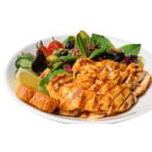 Tavuk Beybi Salata