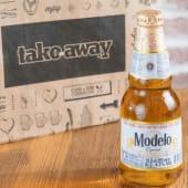 Cerveza Modelo Especial (33cl)