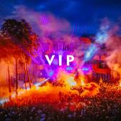VIP komplet