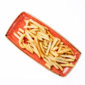 Картопля фрі (200г)