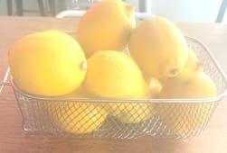 2 limones