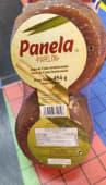 Panela papelón (454 gr.)