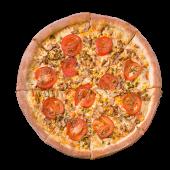 Pizza Chicken 42cm