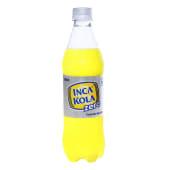 Inca Kola Zero (500 ml.)