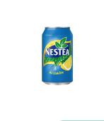 Nestea (3 3cl.)