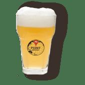 Пиво П'яний Монах Witbier світле пшеничне нефільтроване 4,5° (1кг)