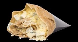 Clatita fromage