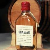 Miske Chawar Reposado (375 ml.)