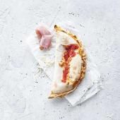Pizza Nova10