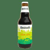 Cerveza Península Hop On (33cl)