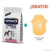 Smarty Pack Advance Atopic Medium-Maxi 3kg