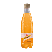Schweppes Mandarin