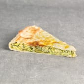 Bis di Torta Salata
