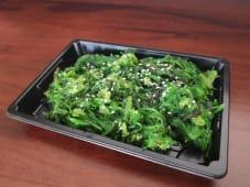 T8-47 Salada Wakame